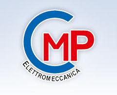 CMP Elettromeccanica